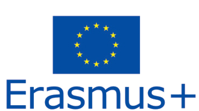 logo-erasmus-1.png | International
